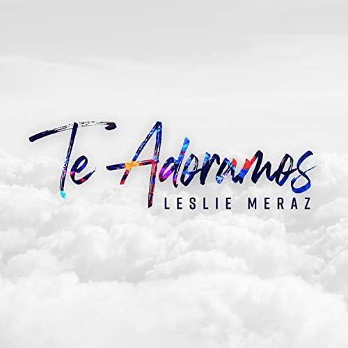 Leslie Meraz