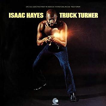Truck Turner (Original Motion Picture Soundtrack)