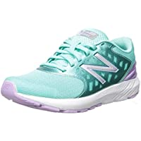 New Balance Kids FuelCore Urge V2 Running Shoes