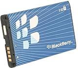 Blackberry Battery C-S2 CS2 CURVE 8520 8530 8320 9300 9330