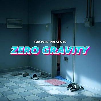 Zero Gravity (Der Song aus der Werbung)