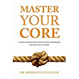 Master Your Core: A Science-Based Guide to Achieve Peak Performance and Resilience to Injury