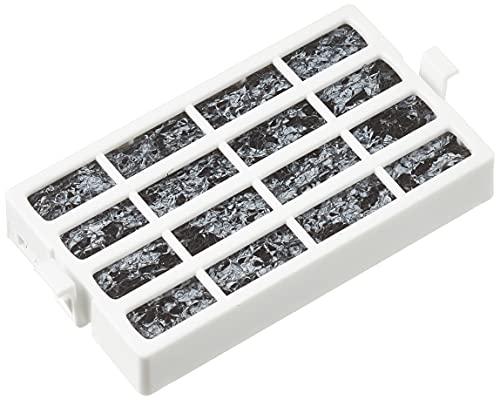 Whirlpool Fridge Freezer ANTIBACTERIAL FILTER Genuine - 2