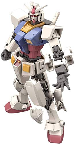 Gundam: RX-78-2 Gundam (Beyond Global), Bandai Spirits HG 1/144