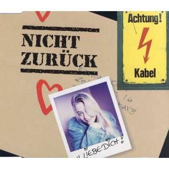 Nicht zurück (1995)