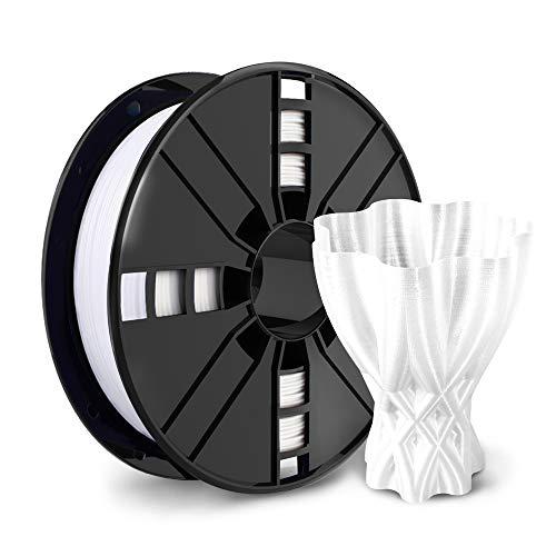 Top filament petg 1kg for 2020