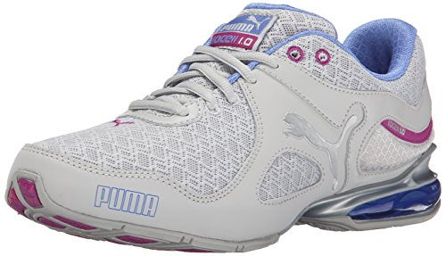 PUMA Women's Cell Riaze WN Sneaker review