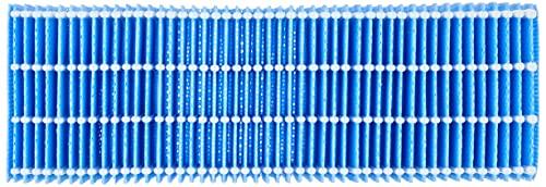 『【純正品】 シャープ 加湿空気清浄機用 加湿フィルター FZ-Z30MF』の3枚目の画像