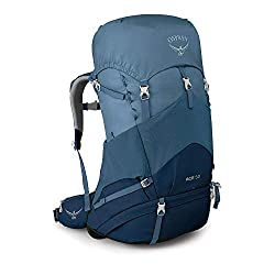 Osprey Ace 50 Kids Hiking Backpack