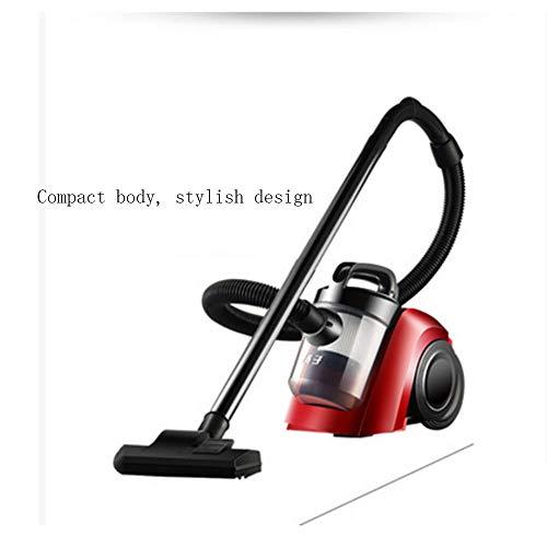 Cleaner Aspirateur portatif Yangzi aspirateur ménager déshumidificateur aspirateur