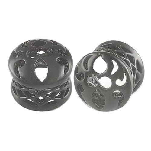 bodyjewelry BKT-012-14mm-de