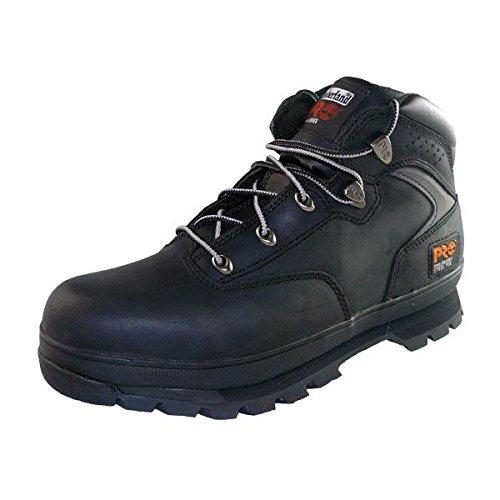 Timberland PRO Chaussures de sécurité pour la randonnée - Noir