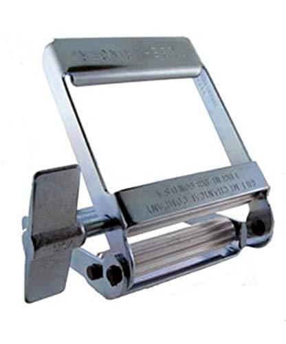 OSJS Industrial Tube-Wringer and Metal Corrugator