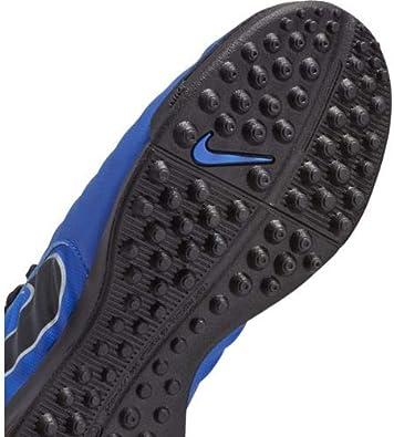 Nike JR Tiempo LegendX 7 Academy TF