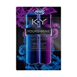 K-y Tingling Lubes - Best Reviews Guide