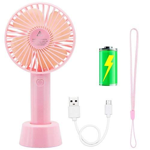 COO Ventilateur de Poche, Ventilateur à...