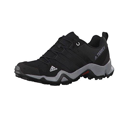 Adidas -  adidas Unisex-Kinder