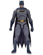 DC Collectibles DC Essentials: Batman Action Figure