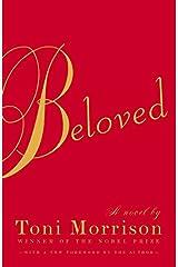 Beloved (Vintage International) Kindle Edition