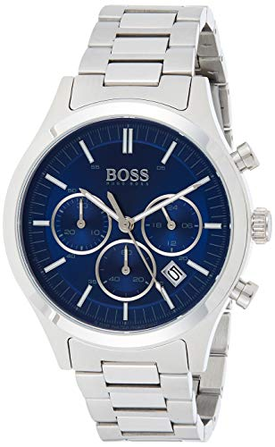 Hugo Boss Watch 1513801