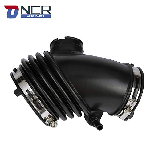 ONERAir Intake Hose Compatible With 2013-2019 Cadillac XTS,2014-2019 Chevrolet Impala 3.6 L,Replace# 22935937,22887315,20885923