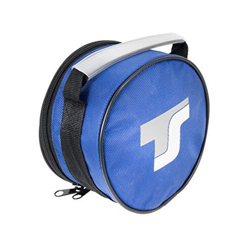 TS-Optics TSBGGW Transporttasche Tragetasche für SkyWatcher/Celestron Gegengewichte bis ∅ 15 cm Durchmesser & 10kg Gewicht