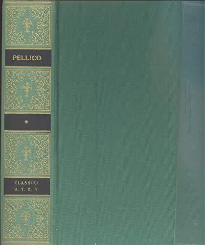 Opere scelte di Silvio Pellico