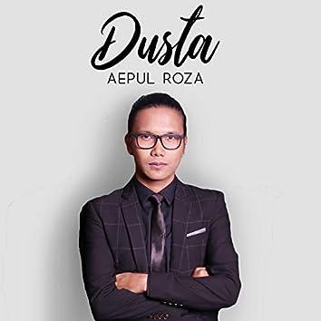 Dusta