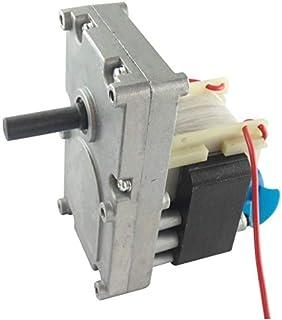 Suchergebnis Auf Für Elektromotor 230v Baumarkt