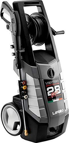 Lavor 55240 Idropulitrice Alta Pressione 2800W 510L/h-55240
