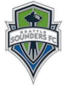 Officially licensed by the Seattle Sounders Officially licensed by the MLS Top quality, manufactured by Wincraft Metal construction Clamshell retail packaging