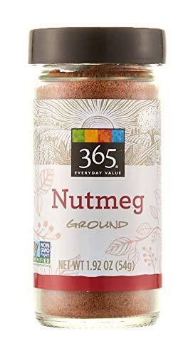 365 Everyday Value, Ground Nutmeg