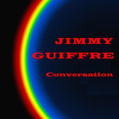Jimmy Guiffre Three
