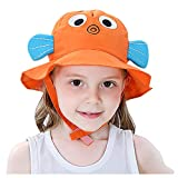 MIRRAY ÉClairage LED Coloré Joyeux NoëL Parent-Enfant Bonnet Tricoté Bonnet Hairball Chapeau
