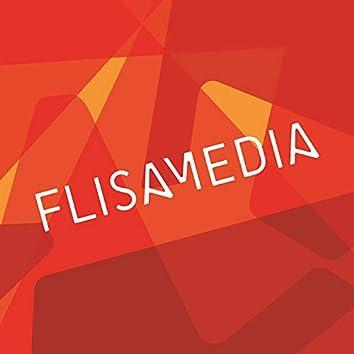 Flisa Media