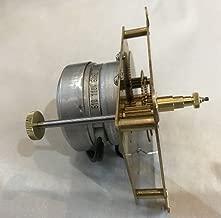 33-24 Hansen Synchron Motor Type