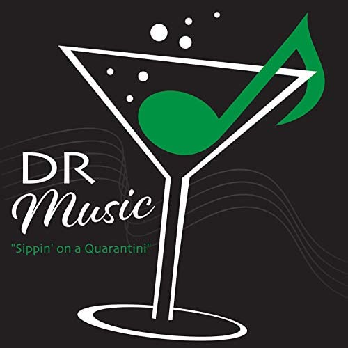 DR Music