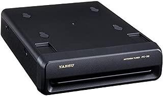 Yaesu FC-50 Automatic Antenna Tuner for FT-891