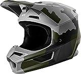 Fox V1 Przm Camo Se Helmet, Hombre, S