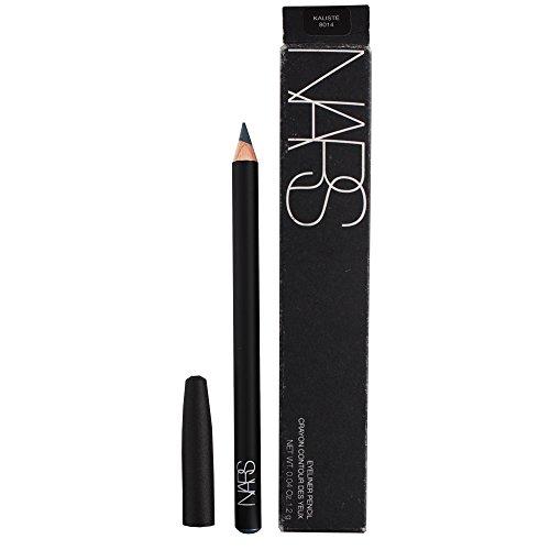 Nars Eyeliner Pencil, 8014 Kaliste