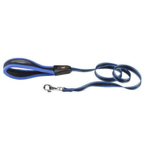 Ferplast Collares de adiestramiento caninos 1 Unidad 250 g