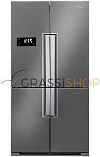 Amazon.es: Whirlpool - Congeladores, frigoríficos y máquinas para ...