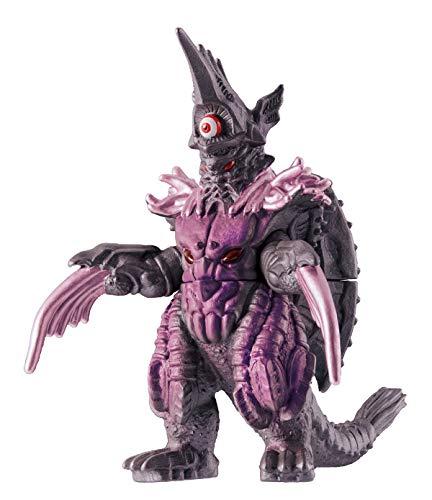 ウルトラマンタイガ ウルトラ怪獣シリーズ 109 ナイトファング