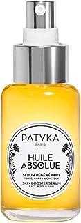 Patyka - Huile Absolue - Organic Skin Booster Serum, 50 mL
