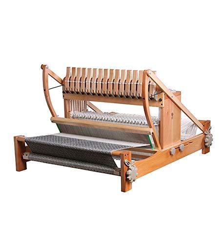 Ashford Table Loom - 16 Shaft