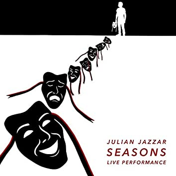 Seasons (Live Performance)