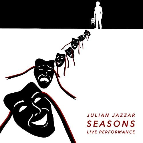 Julian Jazzar