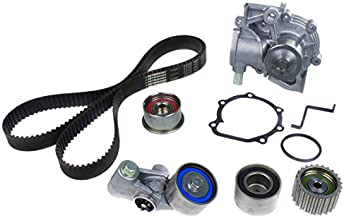AISIN TKF-010 Engine Timing Belt Kit with Water Pump