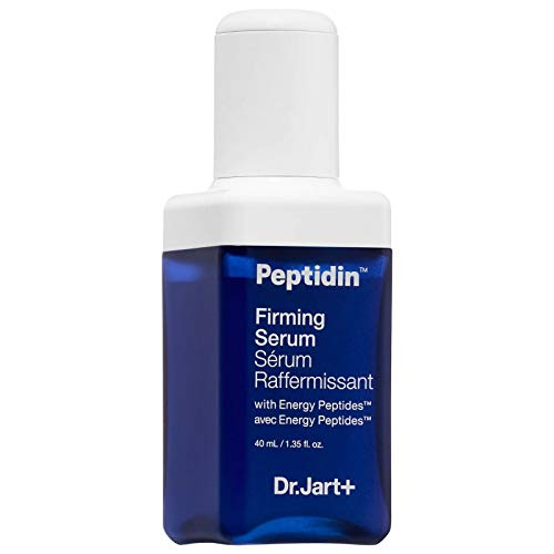 Dr.Jart+ Peptidin Firming Serum with Energy Peptides (The U.S exclusive product)