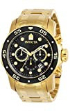 Pro Diver - SCUBA 0072 Reloj para Hombre Cuarzo - 48mm